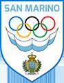 CONS San Marino